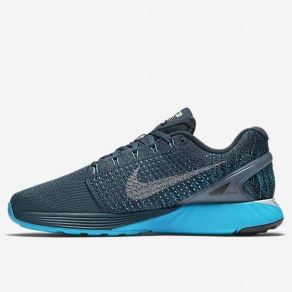 da507f806c5d NIB Nike Lunarglide 7 Running Shoe - Size 10 mens